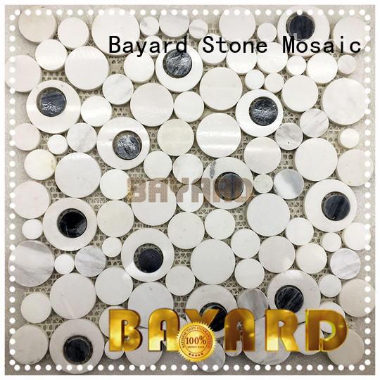 Bayard light mosaic kitchen wall tiles grab now for bathroom