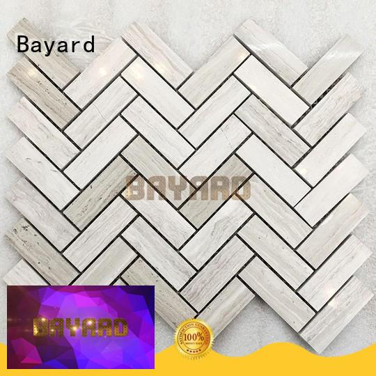 elegant mosaic tile kitchen backsplash mosaic for bathroom