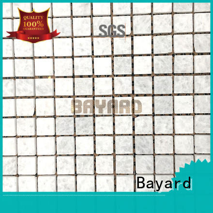 cool glass mosaic wall tiles stone owner for foundation