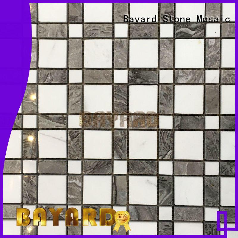 fantastic pebble mosaic tile decorative grab now for wall decoration