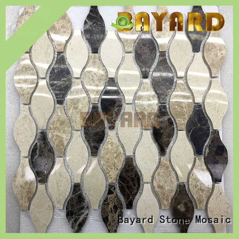 Bayard widely used mosaic style floor tiles order now for foundation