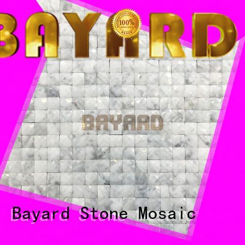 widely used italian mosaic tile mosaic marketing for foundation