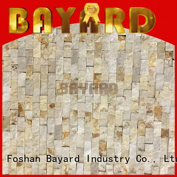 upscale natural stone mosaic tiles tile shop now