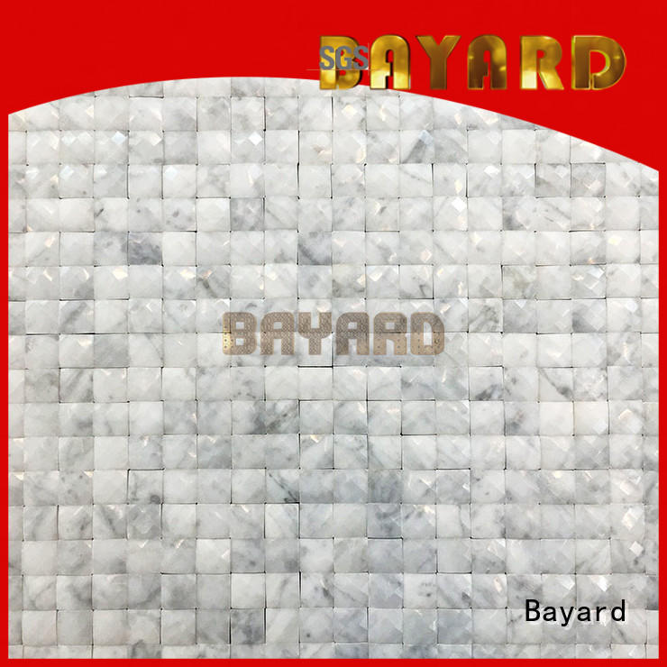 low cost light grey mosaic tiles mosaic shop now for bathroom