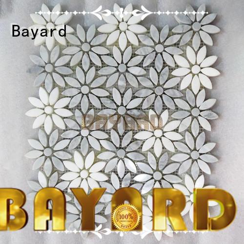 professional brick mosaic tile tile order now for bathroom