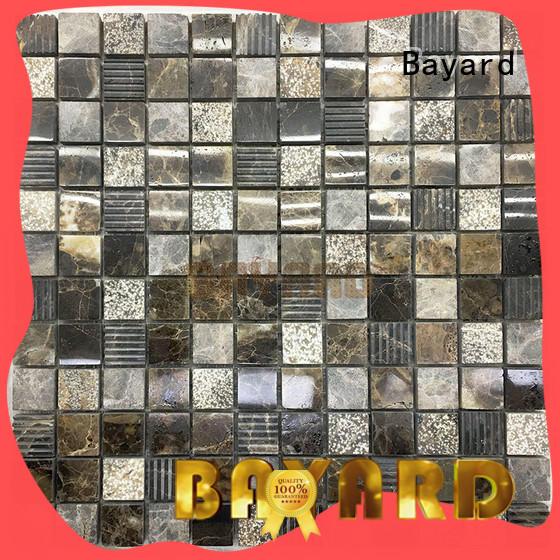 elegant mosaic tile sheets white order now for hotel