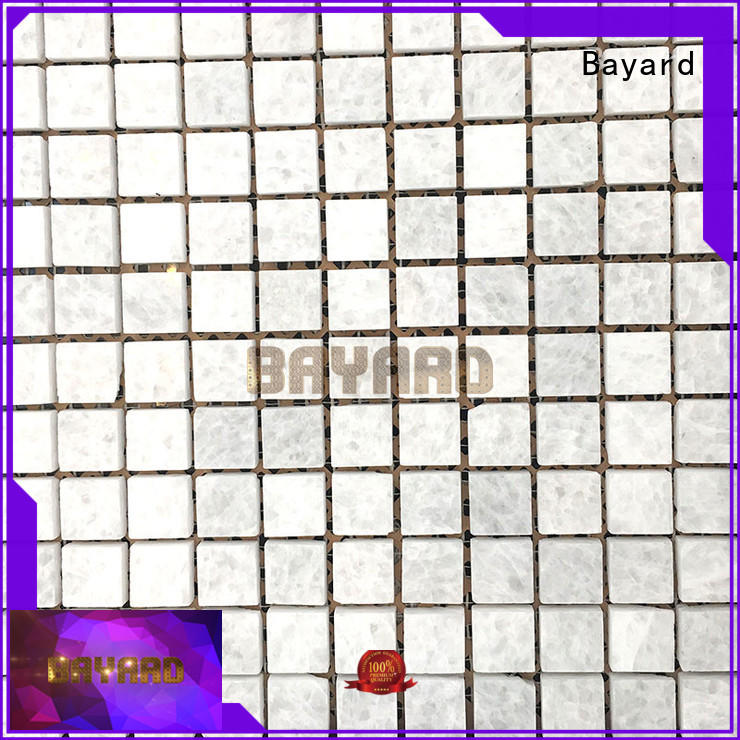 profdssional light grey mosaic tiles rectangle grab now for wall decoration