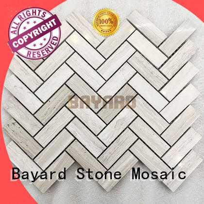 mosaic tile patterns marble vendor for swimming pool