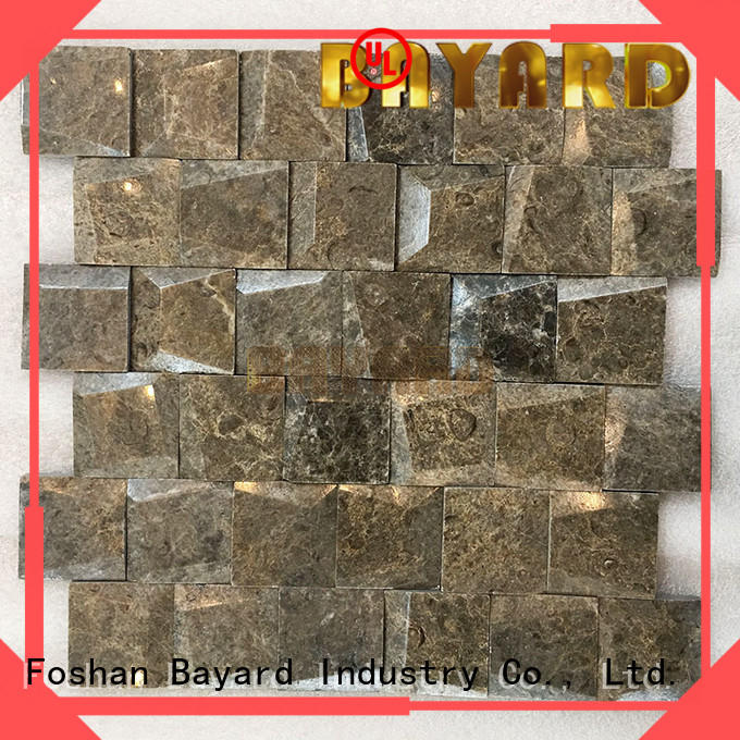 Bayard new arrival cheap mosaic tiles order now for decoration