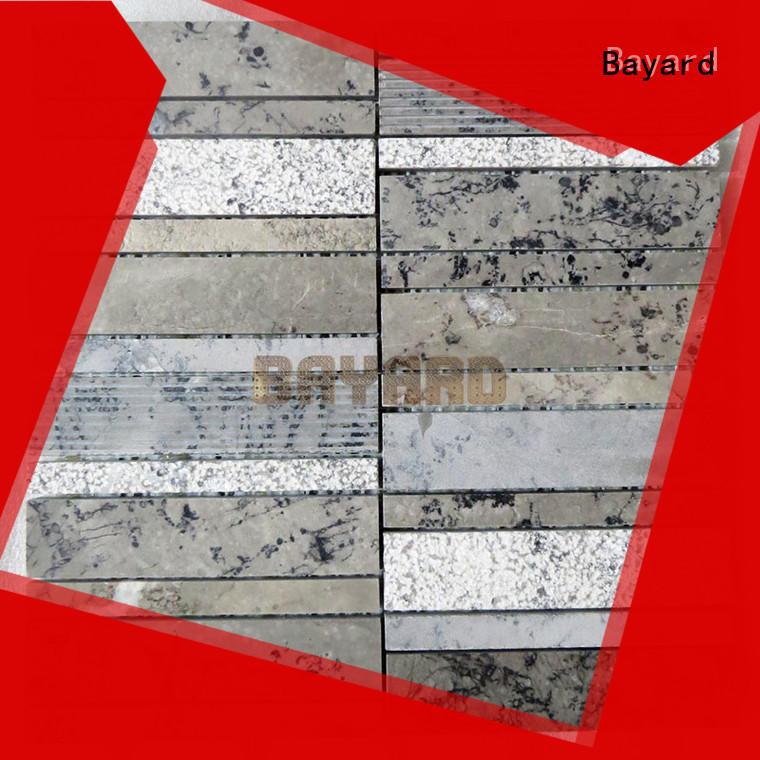 Bayard mosaic mosaic tile sheets grab now for supermarket