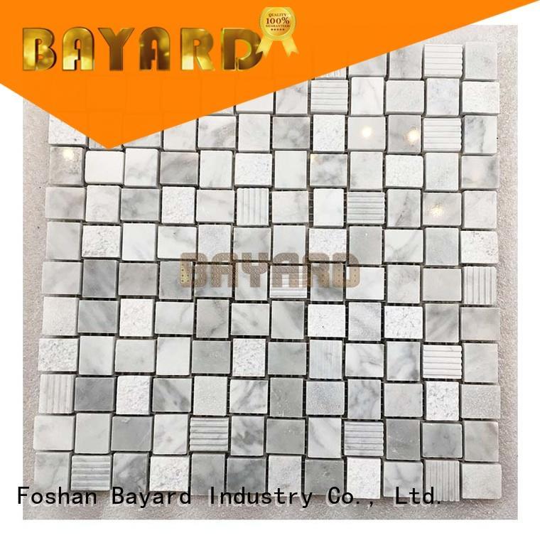high quality mosaic tile patterns emperador grab now