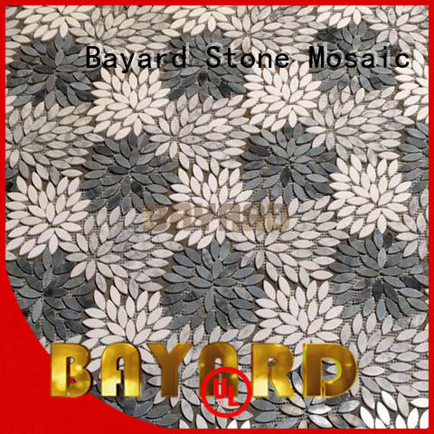 Bayard tiles mosaic bathroom wall tiles order now for foundation