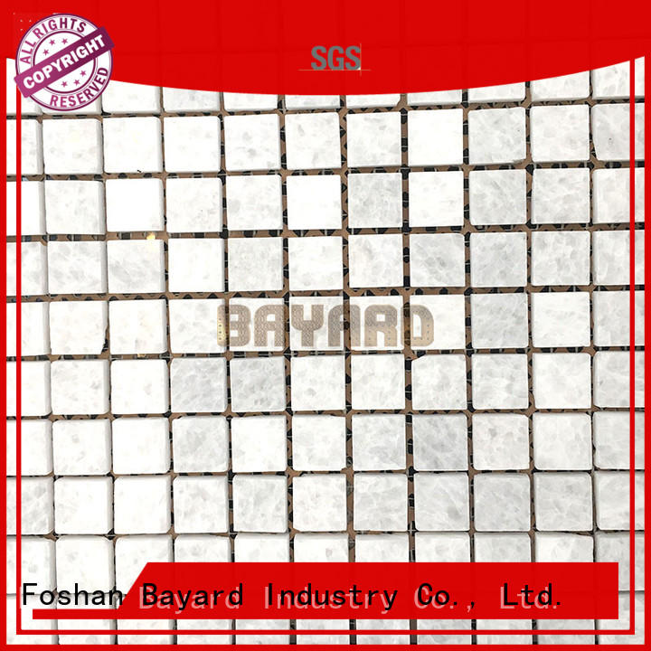 square brick mosaic kitchen tiles grab now for bathroom Bayard