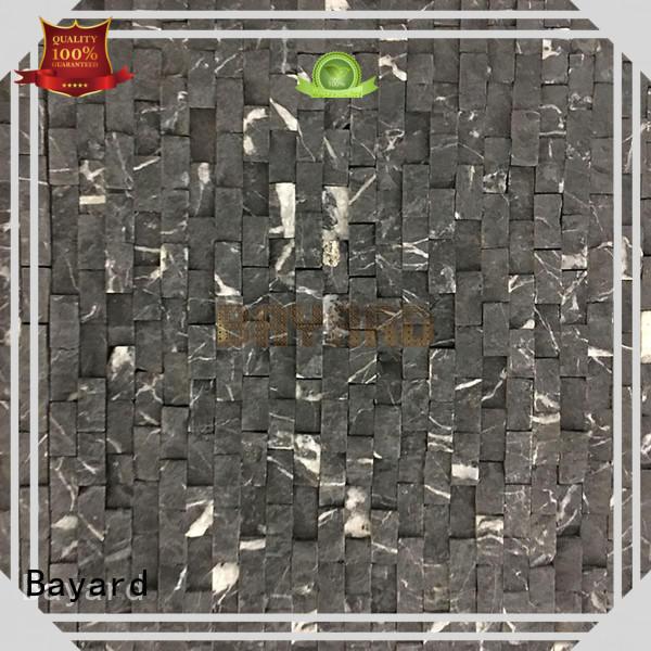 tiles glass & stone mosaic tile sheets mosaic for wall decoration Bayard