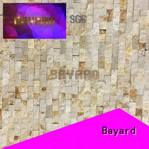 upscale mosaic tiles to buy for foundation Bayard