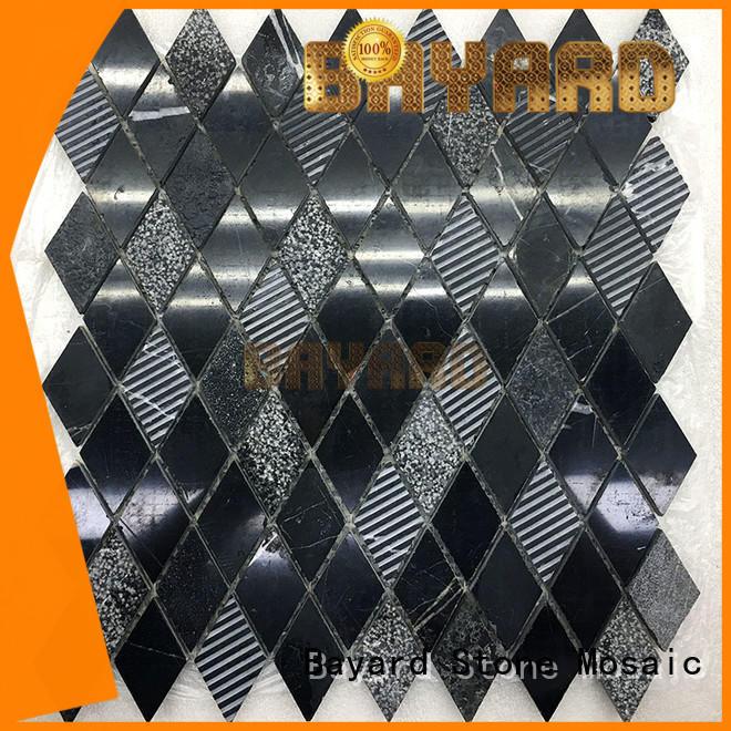 Bayard high quality mosaic tile kitchen backsplash grab now for TV wall