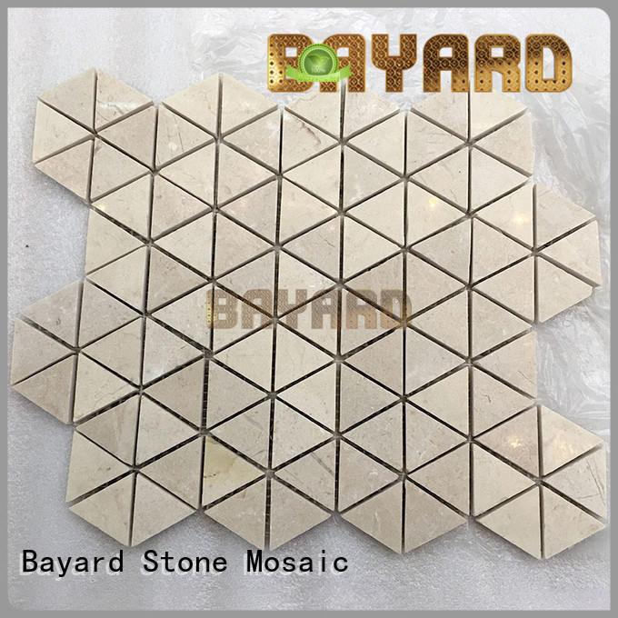 Bayard high quality mosaic bathroom floor tile grab now for TV wall