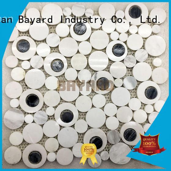 Bayard fashion design mosaic tile supplies order now for bathroom