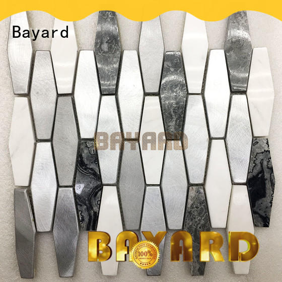 tile colorful mosaic tile order now for bathroom Bayard