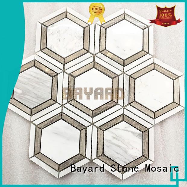 Bayard glass italian mosaic tile grab now for foundation