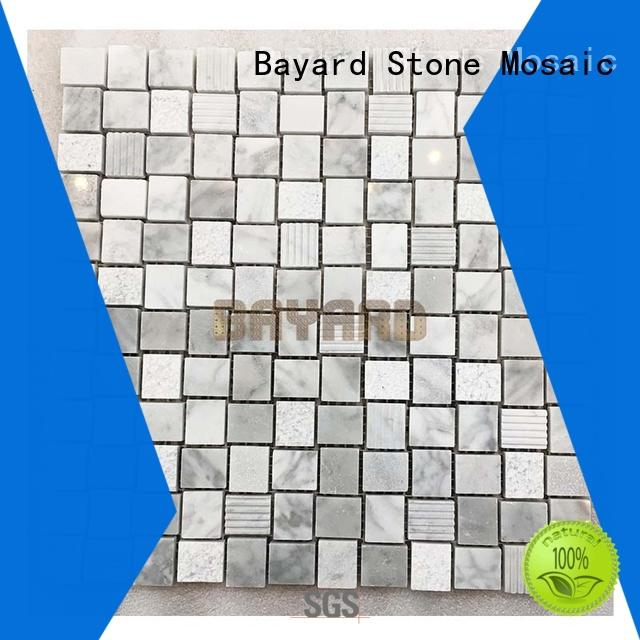 good-looking mosaic tile sheets sheets in china for bathroom