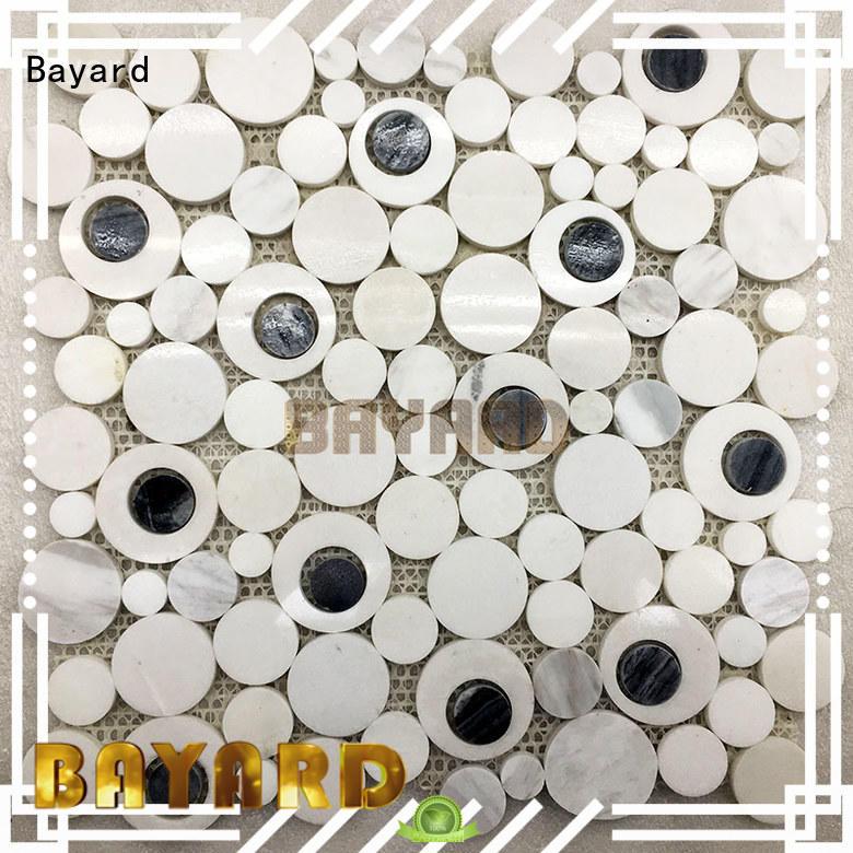 elegant mosaic tile supplies green for foundation