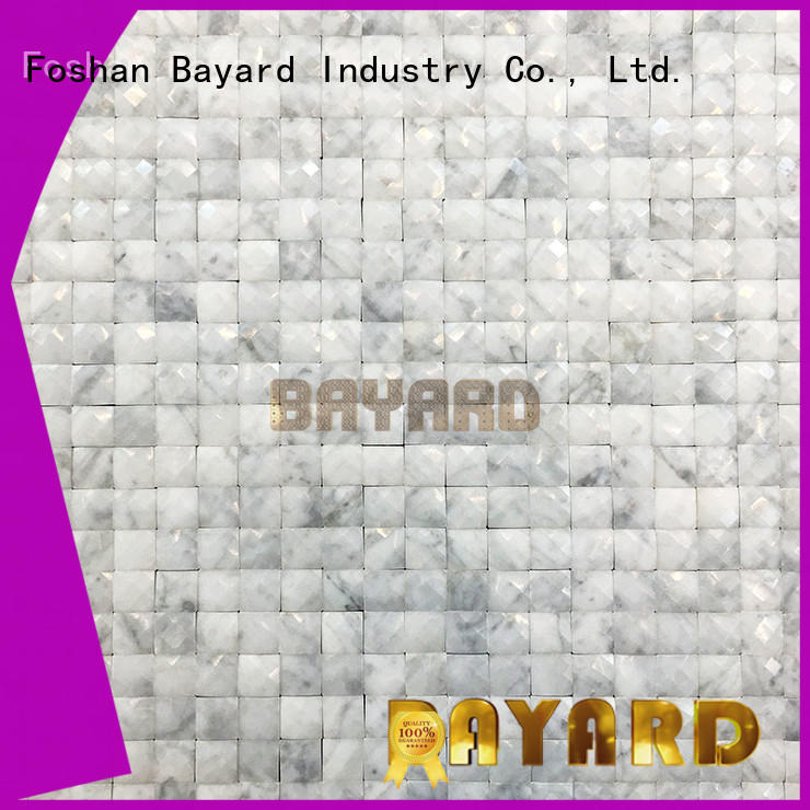 upscale glass mosaic wall tiles stone grab now for wall decoration