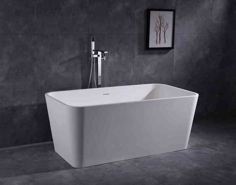 premium free standing tub from Chinese factory
