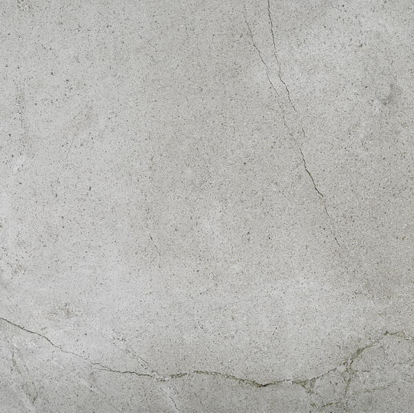 Pietra Series-Matte face Porcelain tile