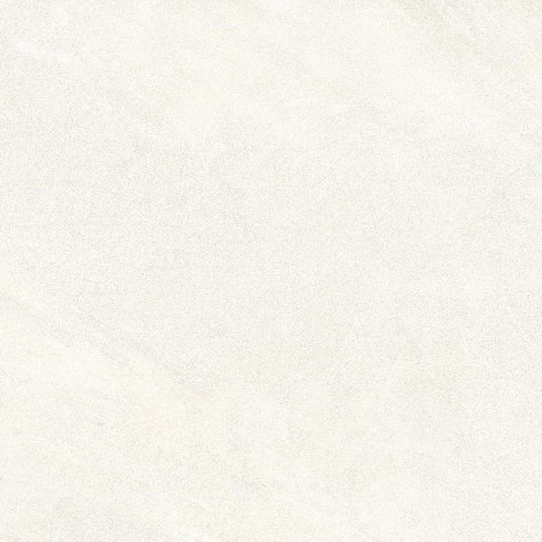 Tone Series-Rustic Porcelain Tile