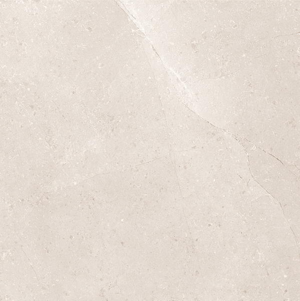Rio Series Floor Tile